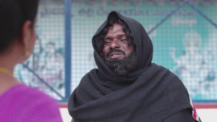 Shankarayya in Akka Chellellu
