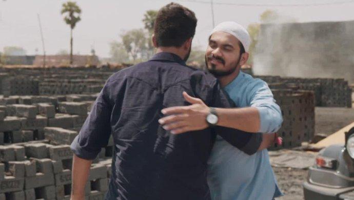 Stills From Hawala Trailer