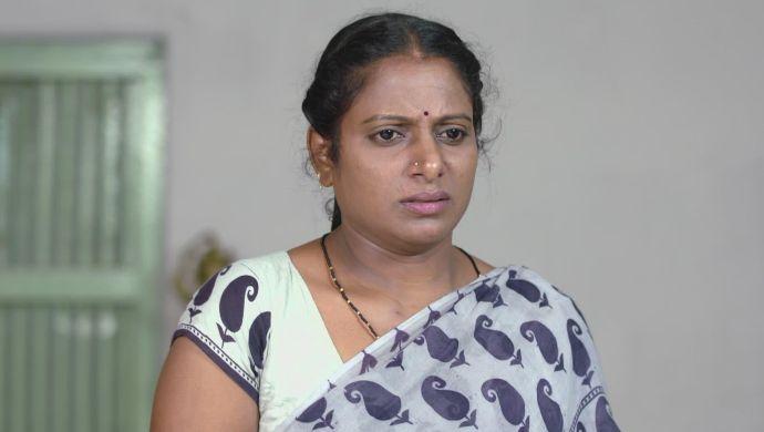 Gauri in Ninne Pelladatha
