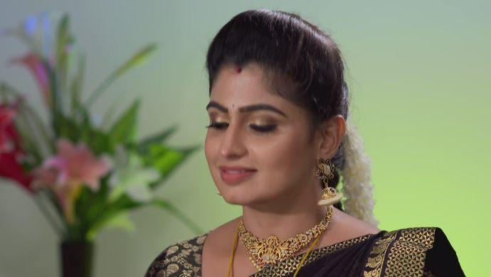 Dharani In Akka Chellellu