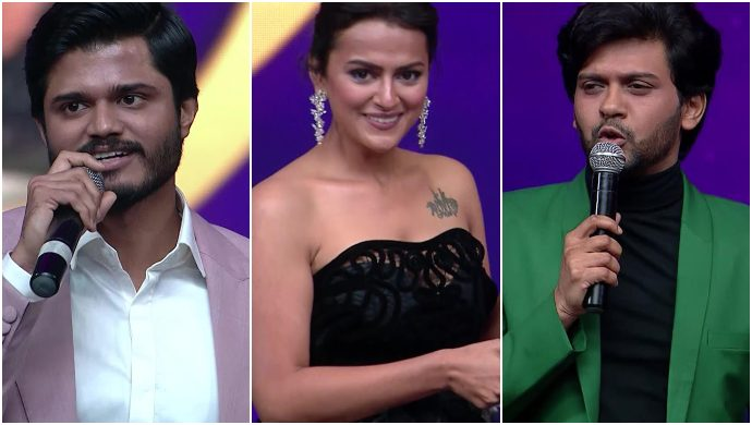 ZCA 2020 Winners List - Best New Actors