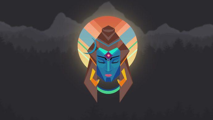 Legends of Mahashivaratri