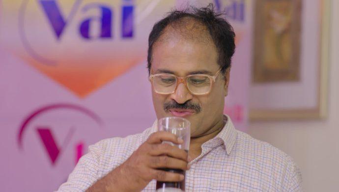 Subbu in Prema Entha Madhuram