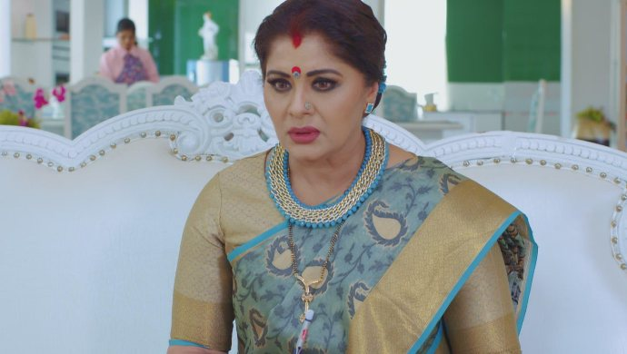 Vagdevi in No 1 Kodalu (1)