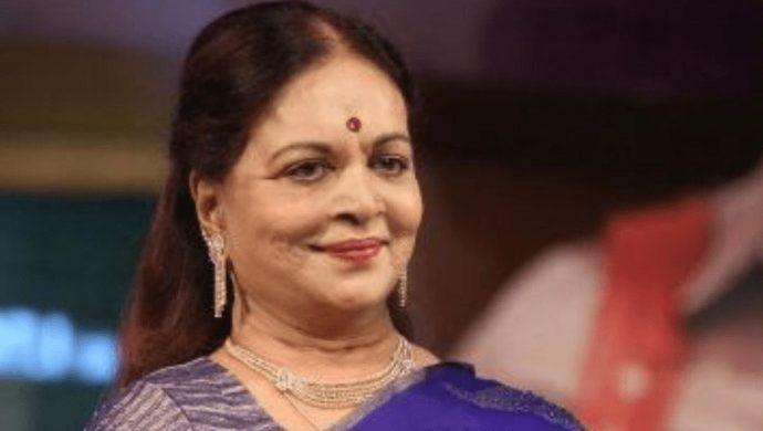 Vijay Nirmala