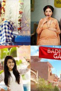 ZEE5 Originals to watch in Telugu and Hindi