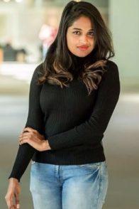 Amita Ranganath