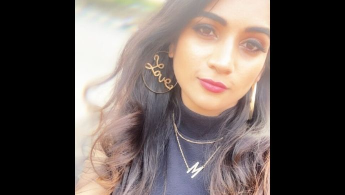 Anusha Susarla