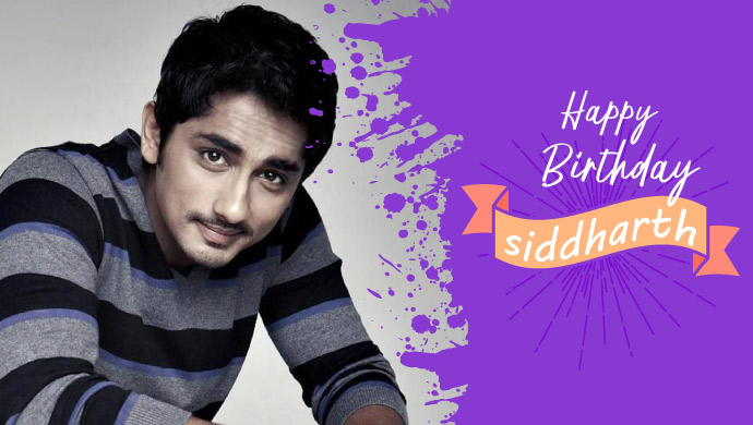 Happy-Birthday-Creative-(Siddharth)