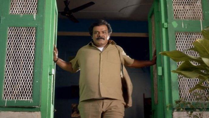 Raja in Postman