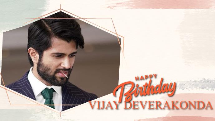 Birthday-Creatives-Vijay