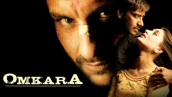 Omkara on ZEE5