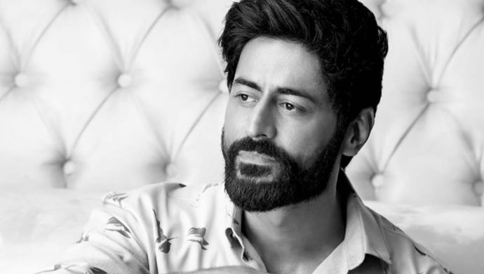 Mohit Raina Birthday Special: 5 Facts About The Kaafir
