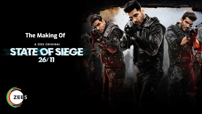 The Making of State Of Seige 26_11