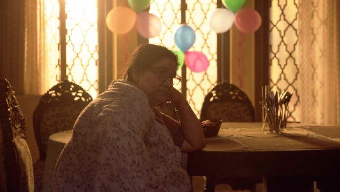 Seema Pahwa will be seen as a grandmother in Chintu Ka Birthday - Premium zee5