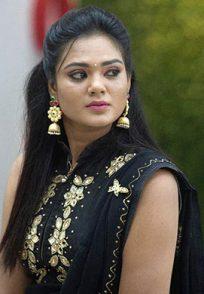 Bharatha Naidu