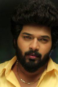 Karthik Raj as Adithya
