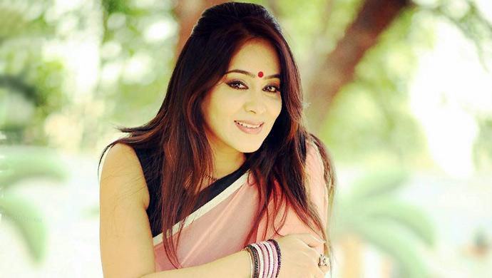 Lakshmi Vasudevan