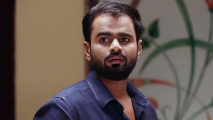 Madhan Pandian As Sundhar