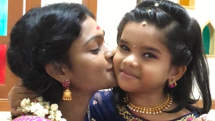 Nakshathra and Lisha