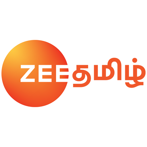 Zee Tamil: Top Stories On Latest Tamil TV Serials & Shows, Tamil