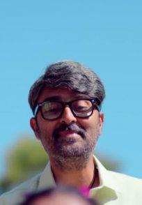 Ravi Prakasham