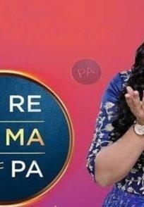 Sa Re Ga Ma Pa Season 2