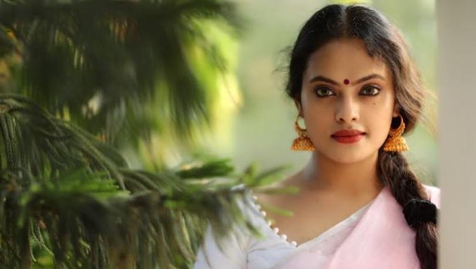 Yamuna Chinnadurai