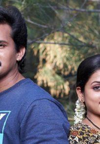Durga and Rishi of Piriyatha Varam Vendum