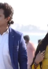 Rishi and Madhumita