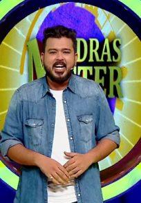 Madras Meter Show