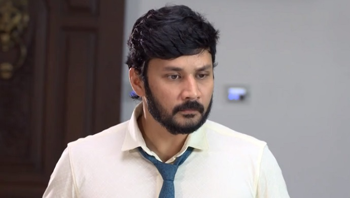 Sathya: Will Prabhu Come To Know About Divya And Bala's Relationship