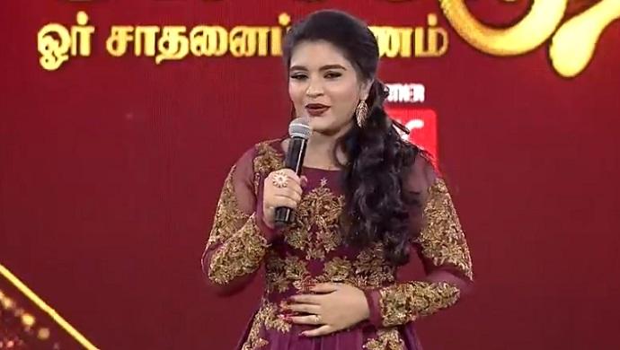 Sembaruthi Oru Sathanaipayanam