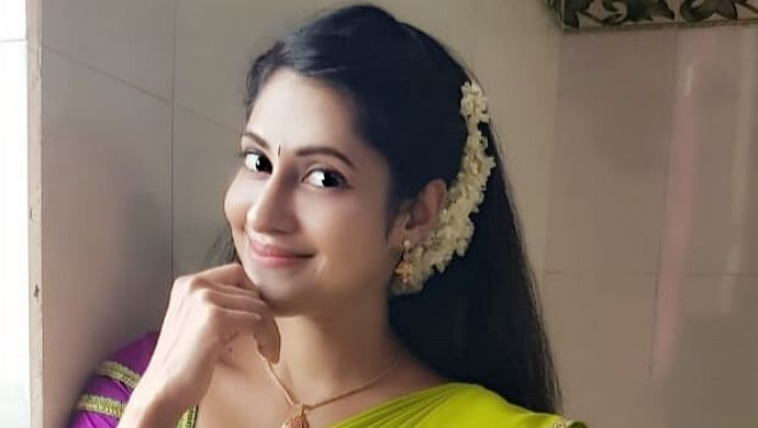 Iraa Agarwal