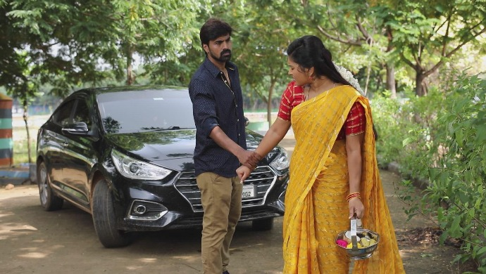 A still from Sembaruthi