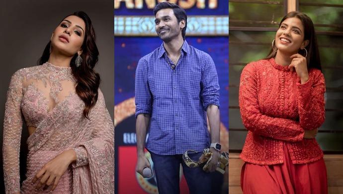 Zee Cine Awards 2020 red carpet