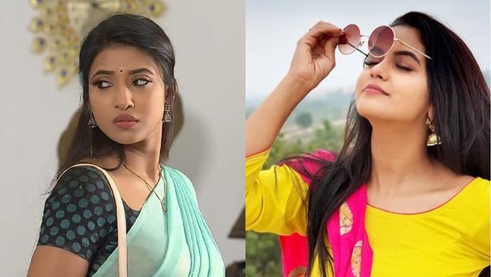 Single ladies of Zee Tamil