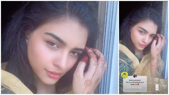 Shabana Shajahan