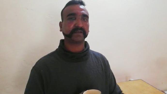 Abhinandan Varthaman All Set To Return To India