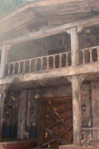 EK-Ghar-Mantarlela-House