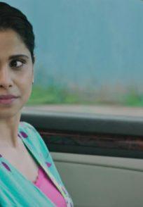 Sai Tamhankar's Best Looks From Zee5 Marathi Show Date With Saie