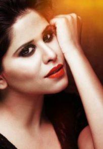 Lesser Known Facts About Popular Marathi Actress Sai Tamhankar