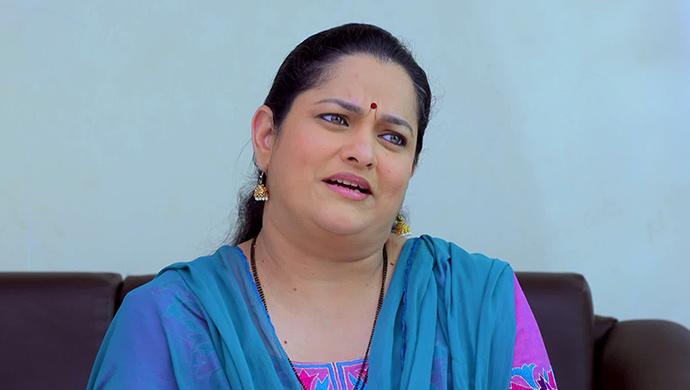Atya from Phulpakhru
