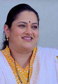 Atya-from-Phulpakhru