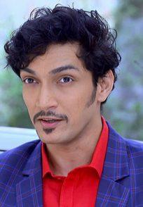Shubham Rajadhyaksh