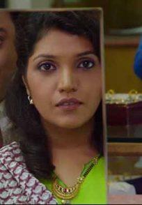 Swapnil Joshi and Mukta Barve from Mumbai Pune Mumbai 2.