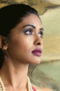 A Still Of Hutatma Actress Anjali Patil