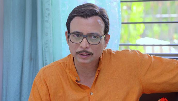 Baba-from-Phulpakhru