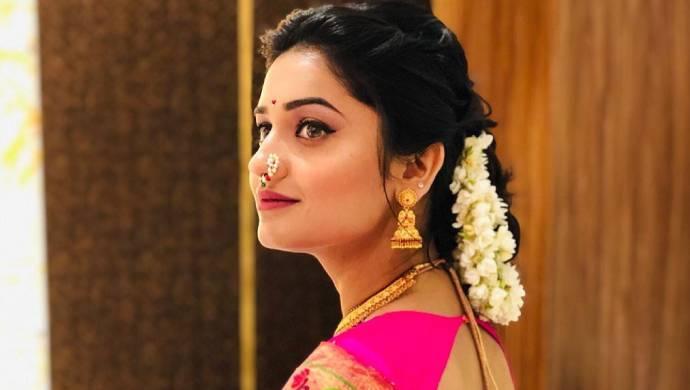 Zee Yuva: Top Stories On Latest Zee Yuva Marathi TV Serials