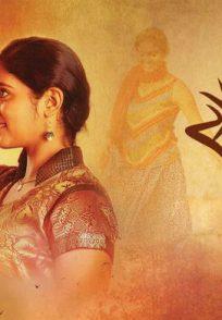 Poster Of Marathi Film Sairat